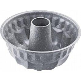 Lamart Forma do babki 22x11,5 Stone LT3043