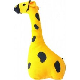 Beco zabawka dla psa Plush Toy Giraffie