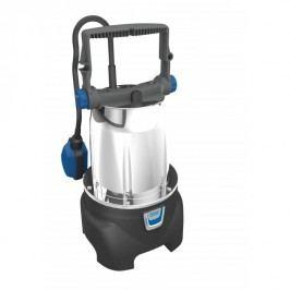 Oase pompa do wody ProMax MudDrain 7000