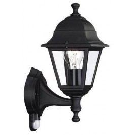 Massive Lampa zewnętrzna z czujnikiem (71422/01/30)