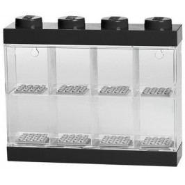 LEGO® Batman Kolektor na 8 minifigurek- czarny