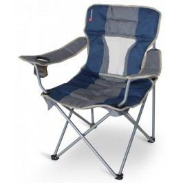 V-Garden rozkładane krzesło CAMP