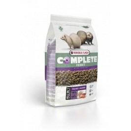 Versele Laga karma dla fretek Complete Ferret 2,5 kg