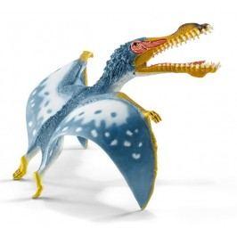 Schleich Prehistoryczny dinozaur Anhanguera