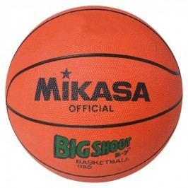 Mikasa piłka do koszykówki 1150