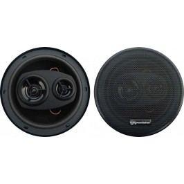 Roadstar głośniki samochodowe PS-1635