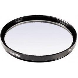 HAMA filtr UV 52 mm