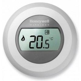 Honeywell termostat pokojowy Y87RF2025
