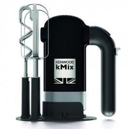 Kenwood mikser HMX 750 BK