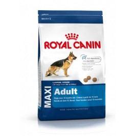 Royal Canin sucha karma dla psa Maxi Adult 26 - 15 kg