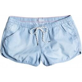 ROXY spodenki Summer feel J Light Blue S