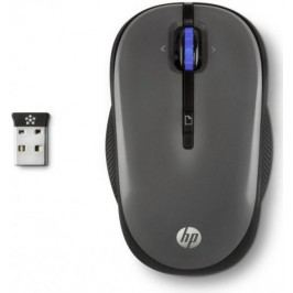 HP mysz Wireless Mouse X3300