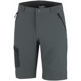 COLUMBIA spodenki Triple Canyon Short Black 30