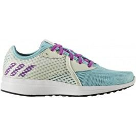 Adidas Buty Durama 2 K Easy Mint /UlTRa Purple S12/Linen Green 35