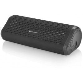 GoGEN głośnik bezprzewodowy BS 110, czarny