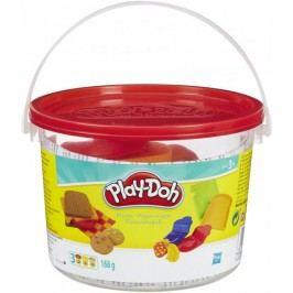 Play-Doh Wiaderko piknik 23414186