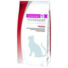 Eukanuba sucha karma dla kota VD Intestinal Form Cat 1,5kg
