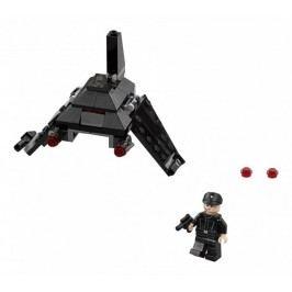 LEGO® Star Wars™ 75163 Mikromyśliwiec Imperialny Wahadłowiec Krennica