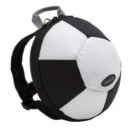 Clippasafe Plecak w kształcie piłki
