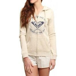 ROXY bluza Gary Sun Chasers J Metro Heather XS