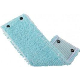 LEIFHEIT Nakładka do mopa Wiper Cover Clean Twist extra soft XL 52016