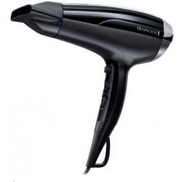 REMINGTON suszarka do włosów D 5215 Pro-Air Shine