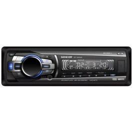 SENCOR radioodtwarzacz SCT 4055MR