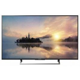 SONY telewizor KD-49XE7005