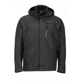 Marmot Ramble Component Jacket Black S