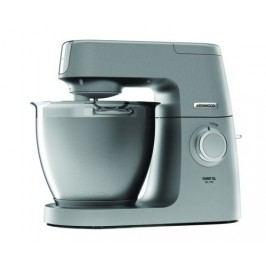 Kenwood robot kuchenny KVL 6330 S
