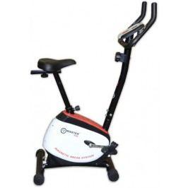 Master rower treningowy R08