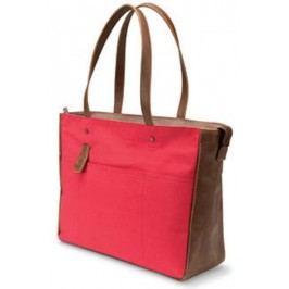 HP torba damska 14