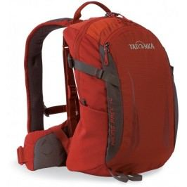Tatonka Plecak turystyczny Hiking Pack 14 redbrown