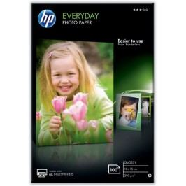 HP fototopapier Glossy Everyday CR757A