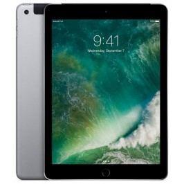 Apple iPad 32GB WiFi/ LTE 2017 (MP1J2FD/A)