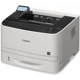 Canon i-Sensys LBP253x (0281C001)