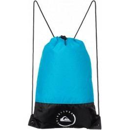 Quiksilver plecak-worek Acai Hawaiian Ocean