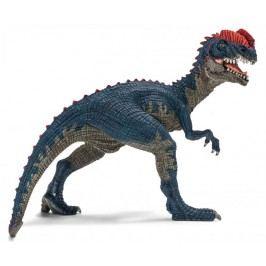 Schleich Dilofozaurus