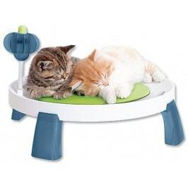Hagen zabawka dla kota Catit Design Senses Comfort