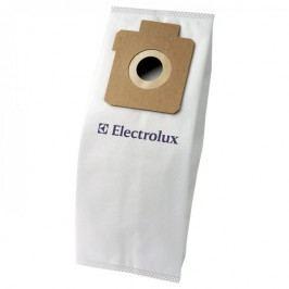 Electrolux worki do odkurzacza ES 17