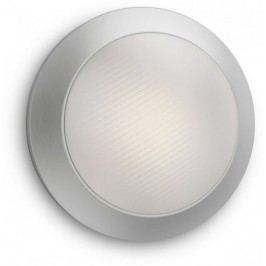 Philips Lampa LED Halo 17291/47/16