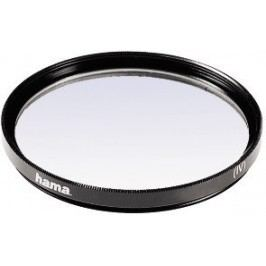 HAMA filtr UV 62 mm