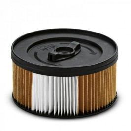 Kärcher filtr cartridge z nano-powłoką (6.414-960.0)