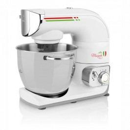 ETA robot kuchenny 002890081 GRATUS Maxipasta III