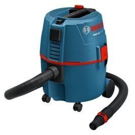BOSCH Professional odkurzacz przemysłowy GAS 20 L SFC (060197B000)