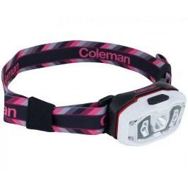 Coleman czołówka CHT80 Headlamp 3AAA Berry