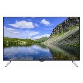 Orava telewizor LT-1653