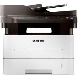 Samsung drukarka SL-M2875FD