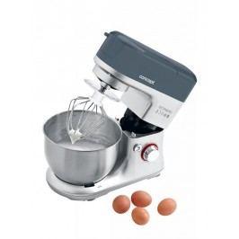 CONCEPT robot kuchenny RM4420 Momento