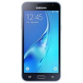 Samsung smartfon Galaxy J3, J320 Dual SIM czarny